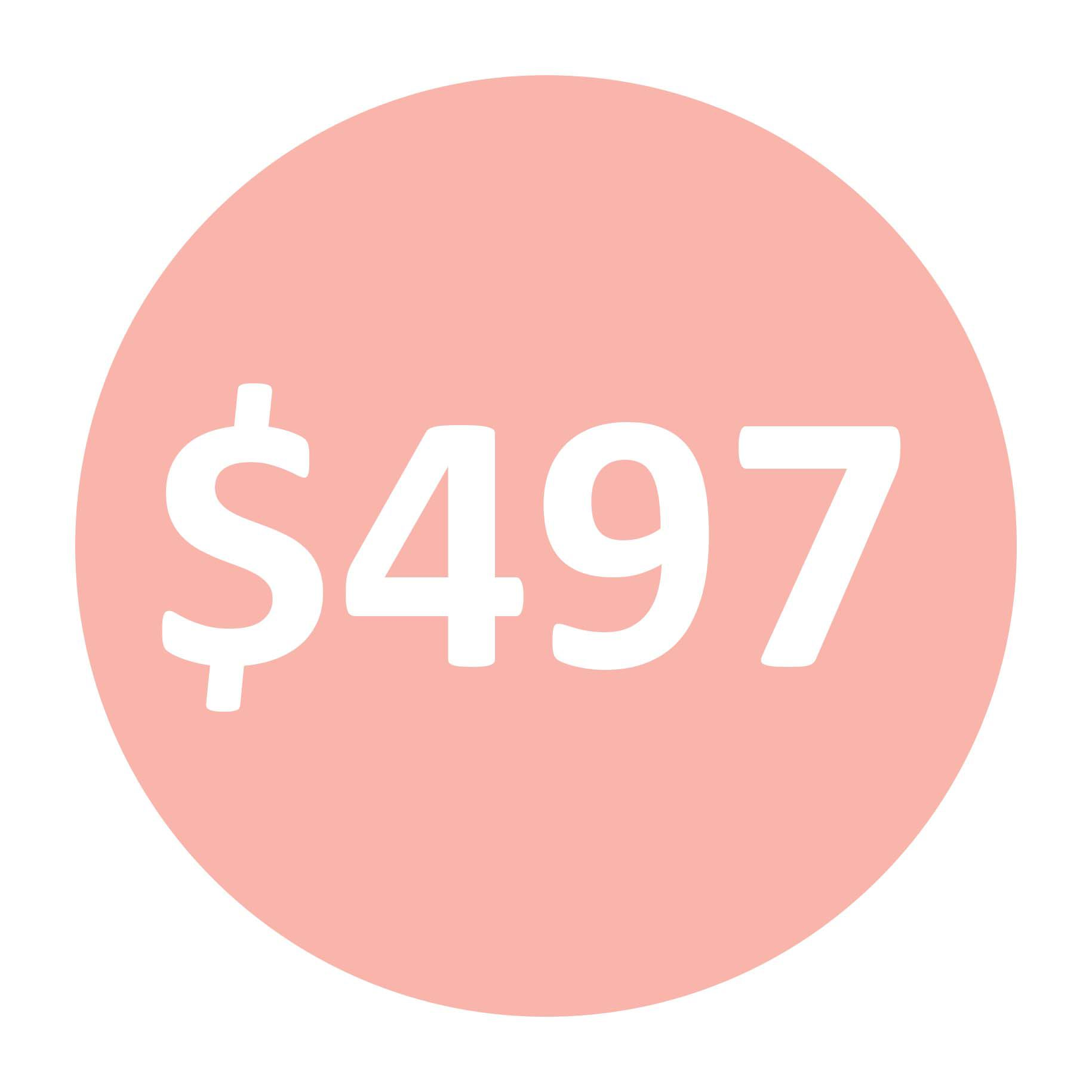 alternativf price 3 month 1on1
